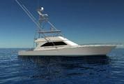 Viking Yachts Boat Reviews