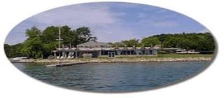 Cedar Lake Yacht Club