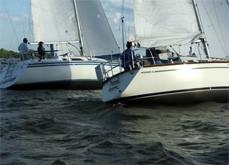 Fond du Lac Sailing Club