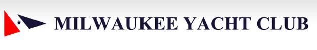 Milwaukee Yacht Club BANNER