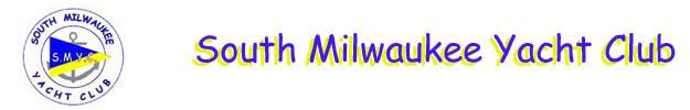 South Milwaukee Yacht Club BANNER