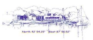 South Milwaukee Yacht Club