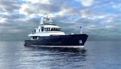 Seaton Yachts Burger Yachts