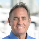 California Yacht Consultant
