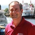 Peter Quintal Florida Yacht Broker