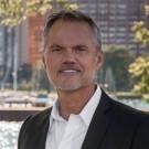 Jeff Phillips - Michigan Yacht Broker