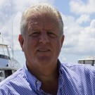 Naples Yacht Broker - Don Strong