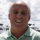 Naples Yacht Broker - Jack Graefe
