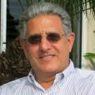 Florida Yacht Broker - Tony Balsamo