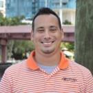 Florida Yacht Broker - Eddy Denison