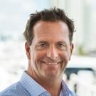 New York Yacht Broker Steve Messenger