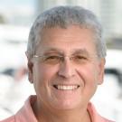 South Carolina Yacht Broker Glen Appelbaum