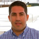 Luis Ayala - Licensed and Bonded Yacht Broker