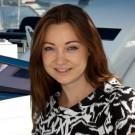 Olga Sachenkova - Superyacht Marketing