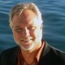 Scott Poe - California Yacht Broker