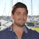 Sean Doughtery - California Yacht Broker