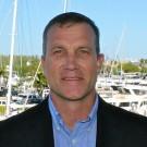 Glynn Smith - Superyacht Broker