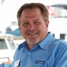 Licensed and Bonded Yacht Broker and FYBA legend