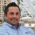Michael Fine - Yacht Broker