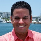 Carlos-Esteves