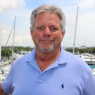 Licensed and Bonded Yacht Broker