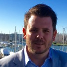 Maryland Yacht Broker