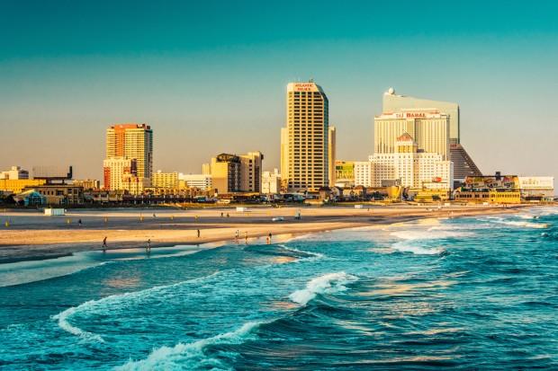 Atlantic-City-Hero