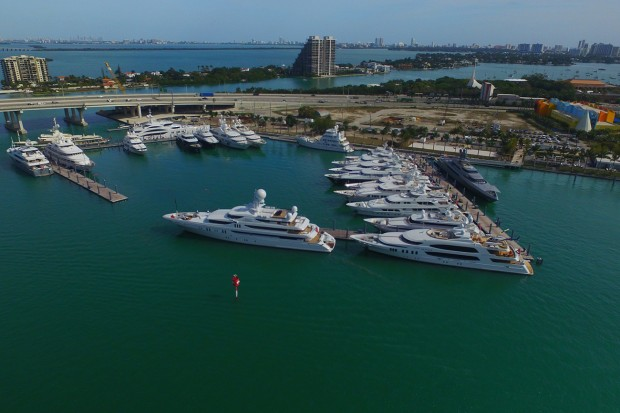 Yachts-Miami-Beach-Boat-Show