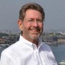Yacht Broker - Bill Palmer