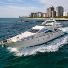 80'-Azimut-for-sale