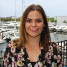 Palm Beach Office Manager