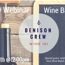 Wine-Webinar-invite