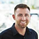 yacht broker mike mahoney