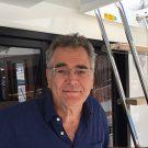 sailboat specialist yacht broker