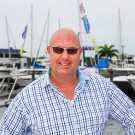 Certified Professional Yacht Broker Carlos Dominguez